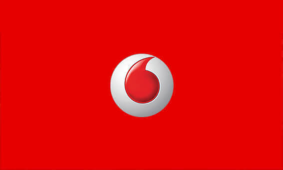 Telstra Corporation Says That Vodafone Group Plc (ADR ...