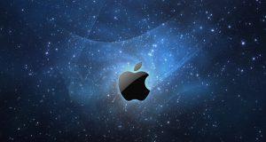 apple-inc